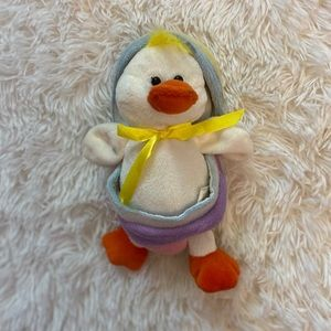 Other - 5 for $15! Easter Chick Plush